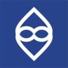 Thumb logo 1024x1024