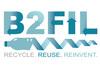 Thumb b2fil logo demo
