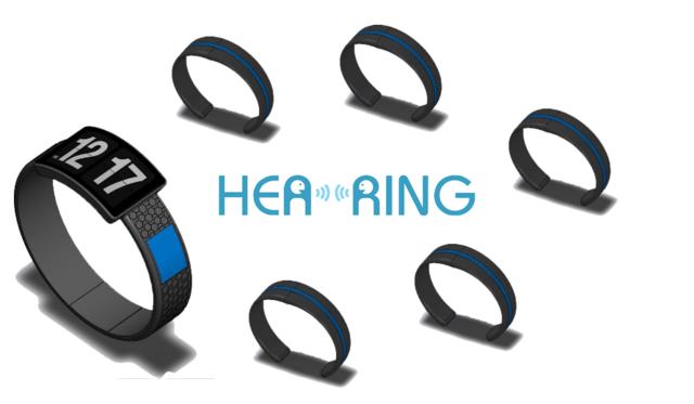 Project image pulsera  anillos y logo